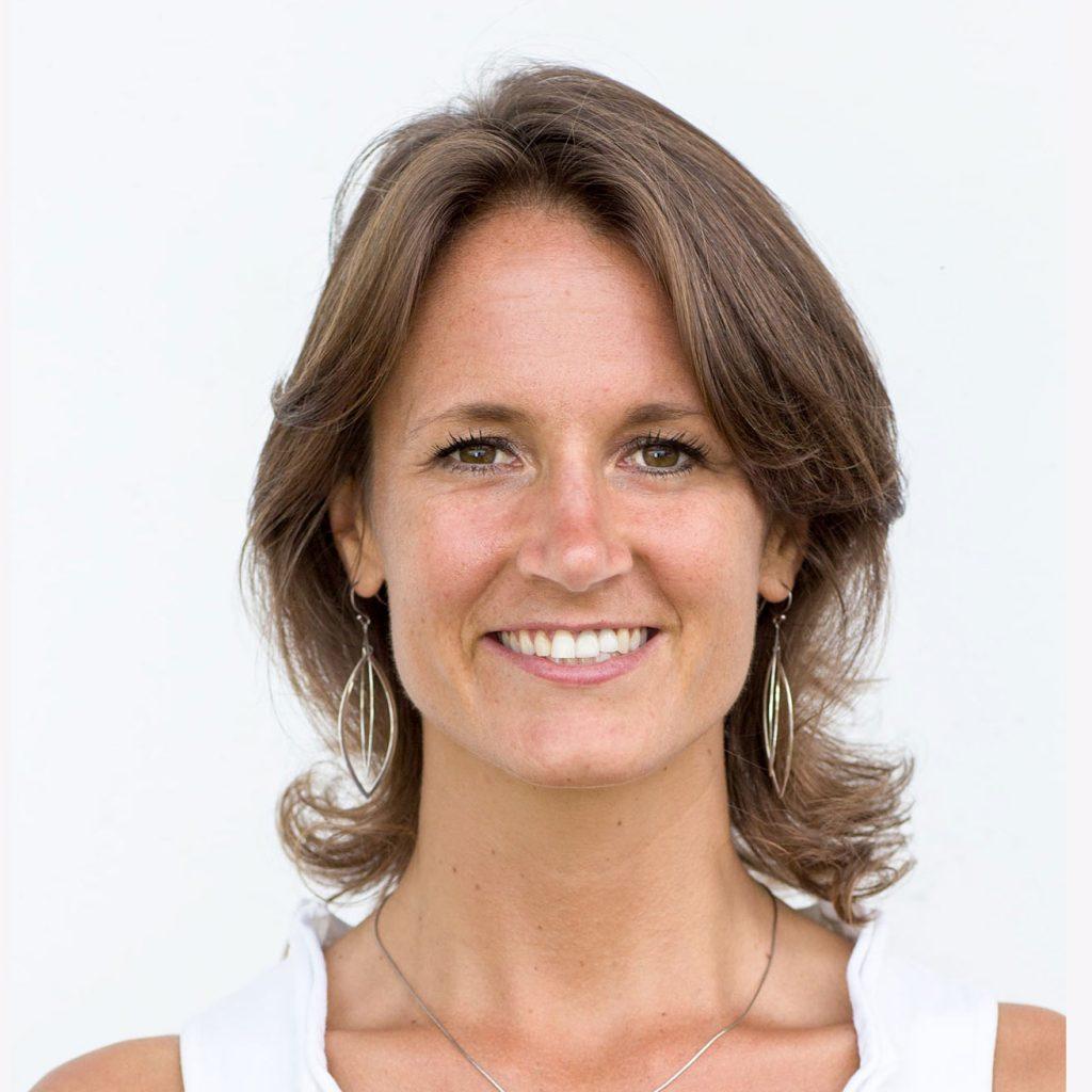 Justine Baruch Profile Picture 2 1