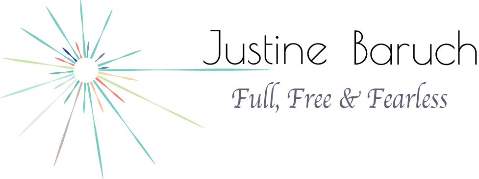 cropped justine logo 1