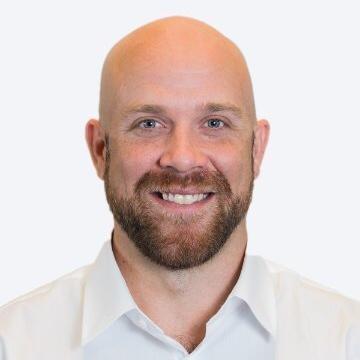 Jason McArdle