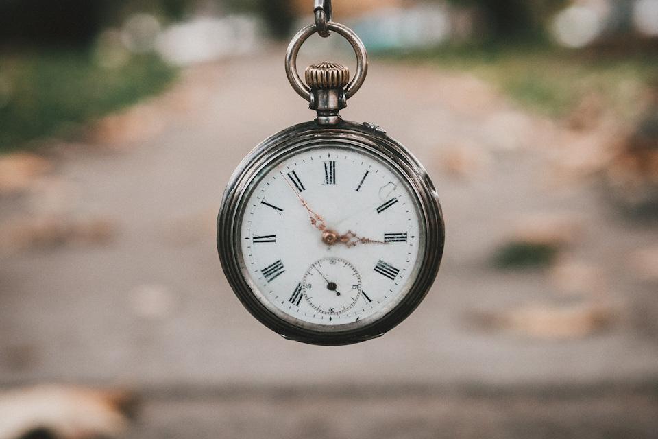 time_details