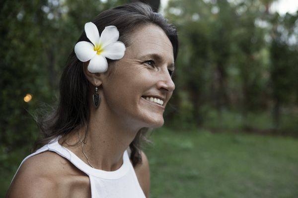 Justine-Baruch-coach