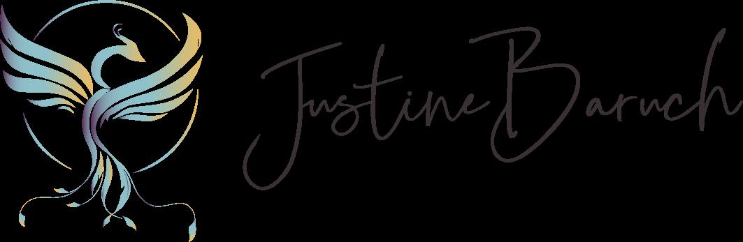 cropped-Justine-Baruch-LogoAsset-29