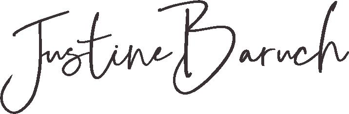 Justine-BaruchAsset-34