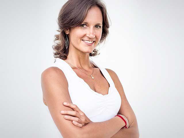 Justine-Baruch-Profile