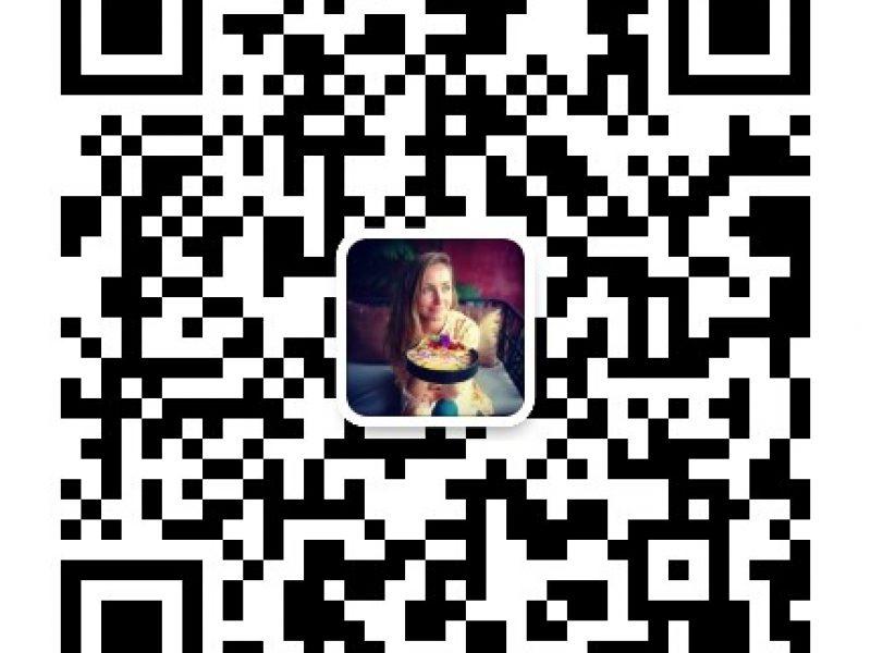 WhatsApp Image 2019-06-14 at 6.50.54 PM
