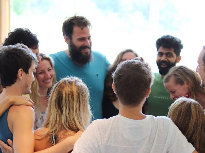 group hug edited