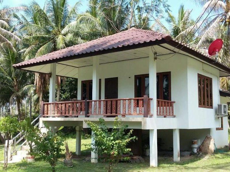 house 3b